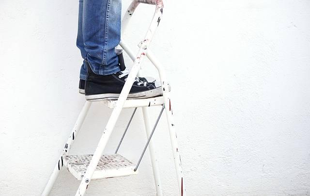 empresa barata de pintores en guardamar